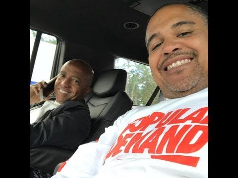 Irv Gotti Signs Joint Venture with 300 Entertainment to bring back 'Murder Inc Records' - (More Info on: http://LIFEWAYSVILLAGE.COM/videos/irv-gotti-signs-joint-venture-with-300-entertainment-to-bring-back-murder-inc-records/)