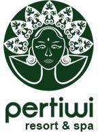 Pertiwi Resort & Spa Bali