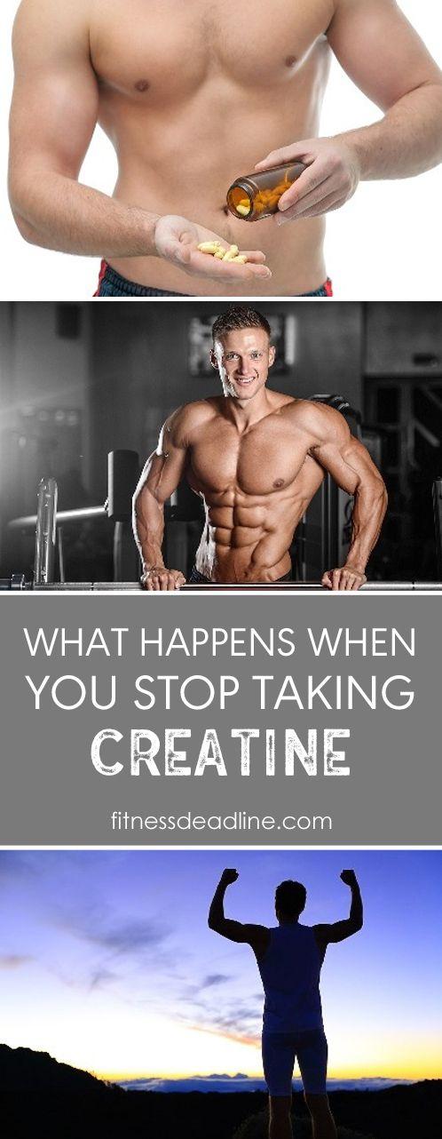 139 best Strength Training images on Pinterest   Loosing weight, Losing weight and Weight loss