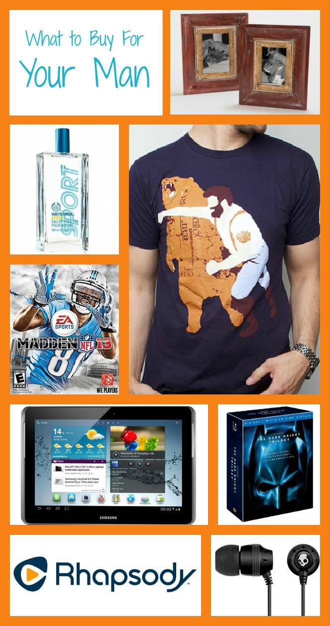 263 best Valentines gift ideas images on Pinterest | Valentine ...