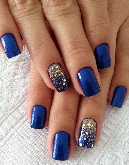 12-Blue-Winter-Nails-Art-Designs-Ideas-2018-5.gif 500 × 640 Pixel