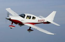 fly a plane. I love plane and helicopter rides...no fear, and would love to take flying lessons one day.