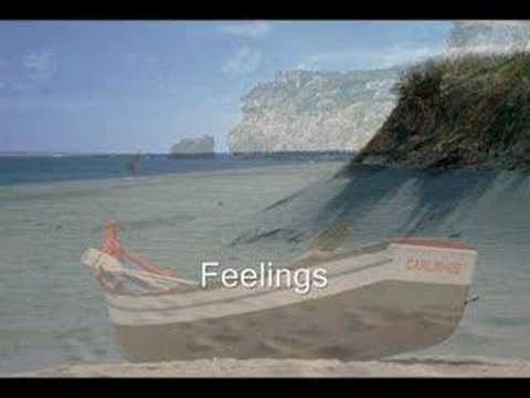 ▶ Feelings - Morris Albert - YouTube