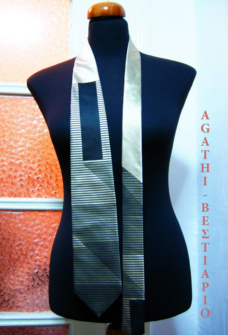 AGATHI / ΒΕΣΤΙΑΡΙΟ / CLOTHES+ACCESORIES FOR RENT 27, K.OIKONOMOY str. 106 83 ATHENS , GR.