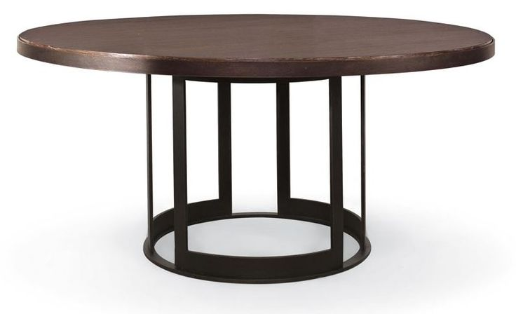 25 Best Images About Tables And More On Pinterest