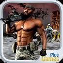 Download Behind Enemy lines 2 V 2.2:        Here we provide Behind Enemy lines 2 V 2.2 for Android 2.3.4++ A commando frontline navigator spy is shot down over enemy soldiers and is injured, kept in a desert enemy military base behind enemy lines.Want to play as Elite Assassin commando or as American us sniper simulator spy. This...  #Apps #androidgame #GamesPlus  #Action http://apkbot.com/apps/behind-enemy-lines-2-v-2-2.html