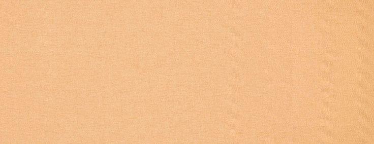 Rolgordijn 'Semi-transparant' 721470, licht oranje