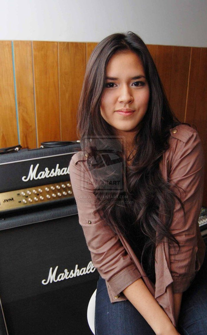 Raisa Andriana by marketplus