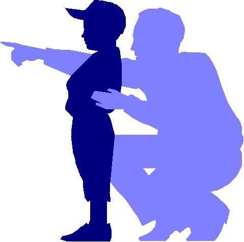 Coachen is meer dan begeleiden; coachen is je verbinden met de ware aard van ieder mens.