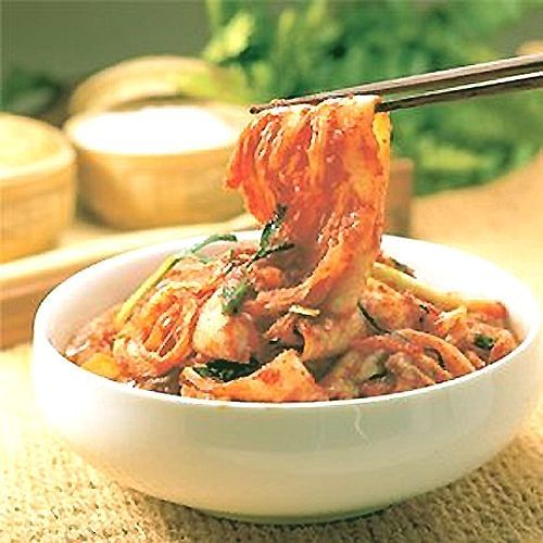 Food So Good Mall: Kimchi Korean Spicy Cabbage: Cabbage, Loving Main, Yum, Stuff Spicyfood, Main Dishes, Korean Recipes, Healthy Recipes, Ai Foods Recipes, Favorite Recipes