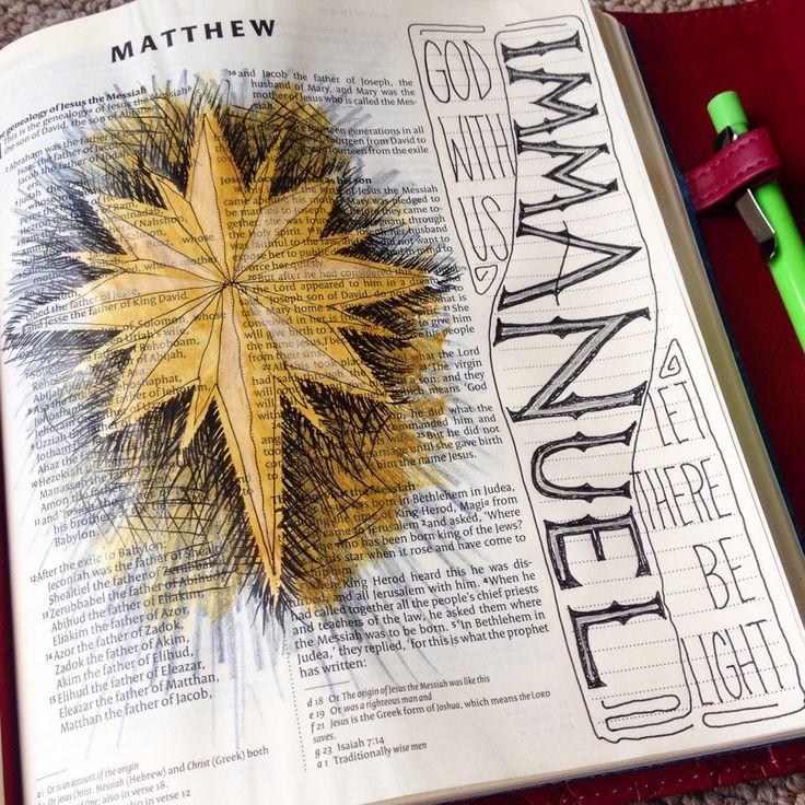 Book of Matthew Study - YashaNet