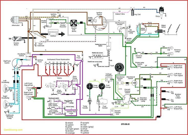 New House Wiring Diagram South Africa Diagram Diagramsample Diagramtemplate Electrical Circuit Diagram Electrical Diagram Electrical Wiring Diagram