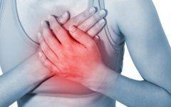 Os 20 Sintomas da Deficiência de Magnésio