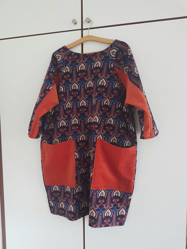 En kjole til samlingen