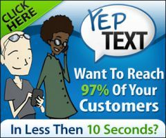 The Stupid Simple Way For You To Instantly Reach Your Customers!  http://www.leadsleap.com/go/43349