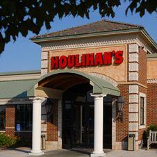 Chanhassen Restaurant - Lunch, Dinner & Happy Hour   Houlihan's