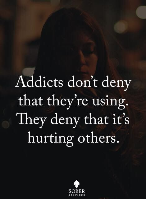 Quotes About Addiction Cool 42 Best Addiction Images On Pinterest  Sobriety Quotes Addiction . Review