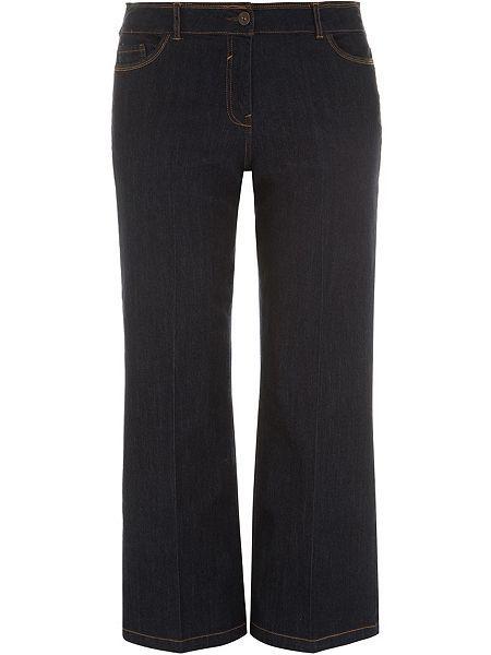 dark denim wide leg jeans - Google Search