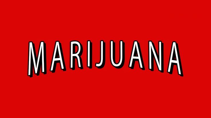 If weed dispensaries used the Netflix business model - The Single Seed Centre