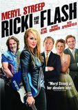Ricki and the Flash [UltraViolet] [Includes Digital Copy] [DVD] [Eng/Fre/Spa/Tha] [2015]