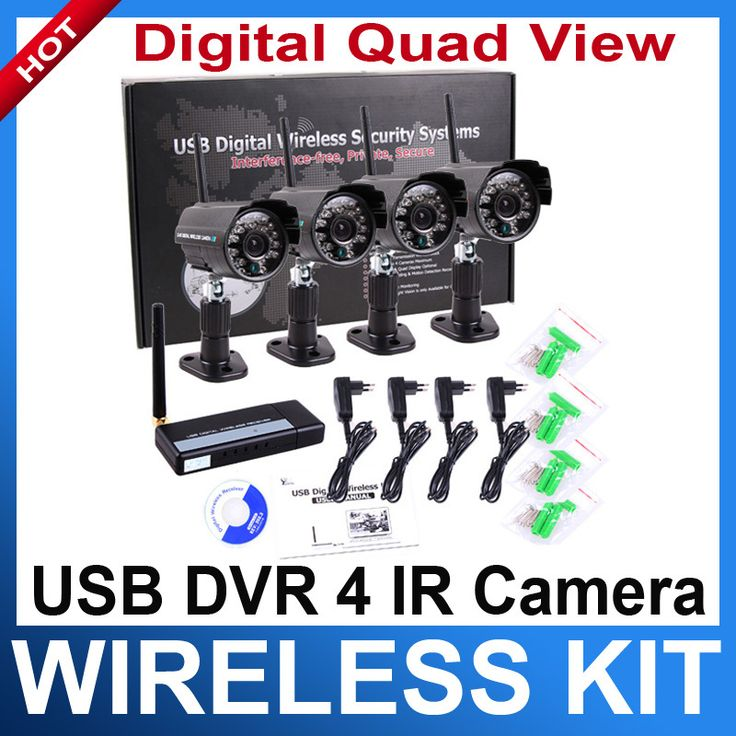 17 best ideas about wireless surveillance system bunker hill security camera night vision protect your family friends and business see