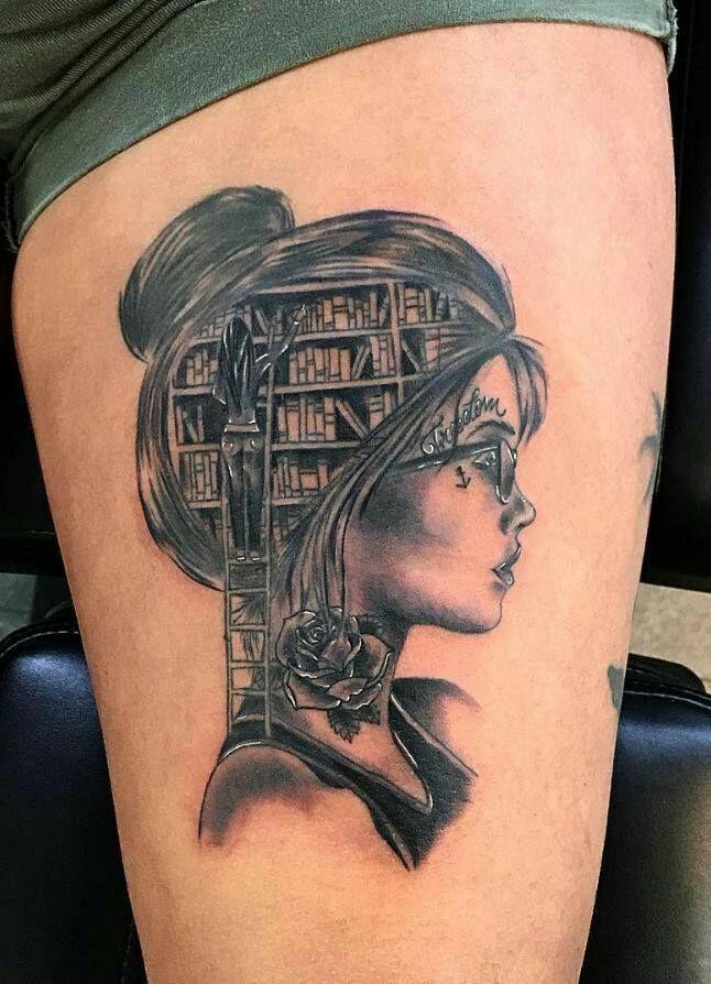 pin by ladyofthelake on book tattoo s pinterest books