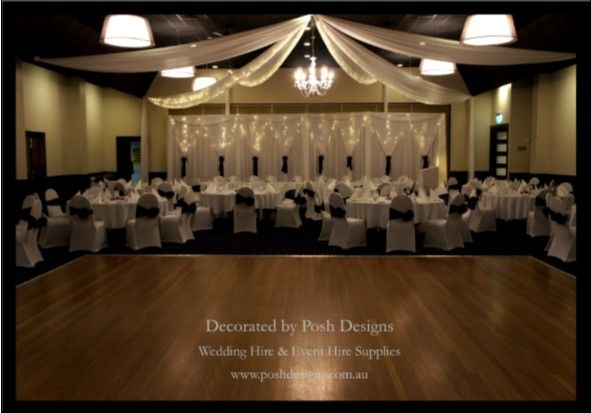 #purplewhitewedding #wedding #theming available at #poshdesignsweddings - #sydneyweddings #southcoastweddings #wollongongweddings #canberraweddings #southernhighlandsweddings #campbelltownweddings #penrithweddings #bathurstweddings #illawarraweddings  All stock owned by Posh Designs Wedding & Event Supplies – lisa@poshdesigns.com.au or visit www.poshdesigns.com.au or www.facebook.com/.poshdesigns.com.au #Wedding #reception #decorations #Outdoor #ceremony decorations
