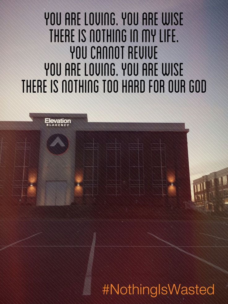62 best Elevation Church images on Pinterest | Charlotte nc ...