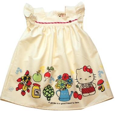 1352 best baby girl stuff images on Pinterest | Baby girl ...