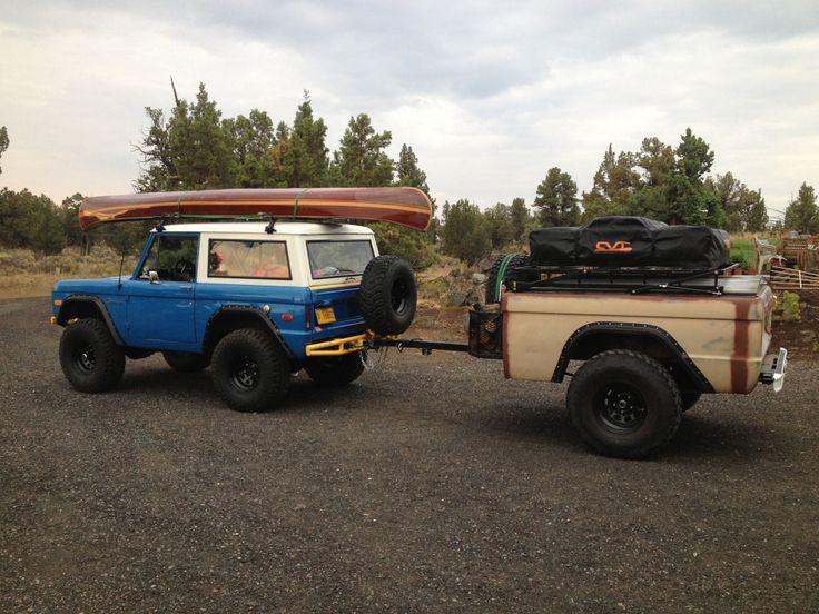 Used Cars Woodland Wa