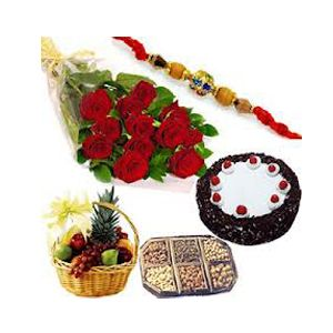 If you are send birthday flowers cakes gifts for your relative with fix time and same day delivery to kolkata so visit our website kolkataflowermall.com because we are provide you best birthday anniversary flowers gifts for every location in kolkata  Website : http://www.kolkataflowermall.com/