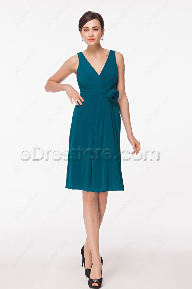 Best 25+ Teal homecoming dresses ideas on Pinterest | Teal ...