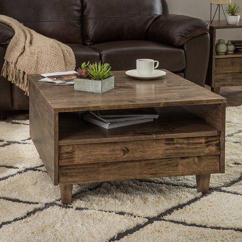 Venetian 2-way 2-drawer Coffee Table For Sale https://endtablesforlivingroom.info/venetian-2-way-2-drawer-coffee-table-for-sale/