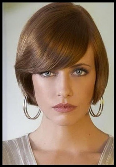 black hair styles 17 best images about modern bobs on bobs my 7046