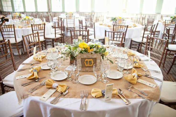 7 Best Images About Crew Banquet On Pinterest Rustic