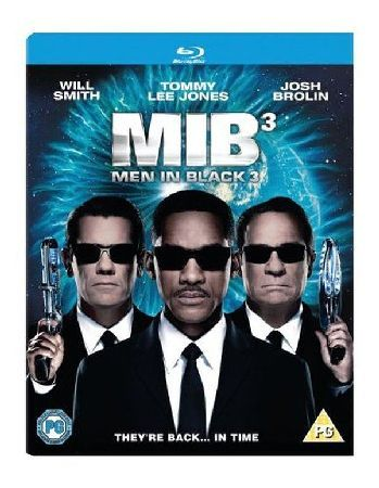 Men In Black III Blu-ray UV Copy 2012 Region B ... (Barcode EAN=5051124425397) http://www.MightGet.com/march-2017-1/men-in-black-iii-blu-ray-uv-copy-2012-region-b.asp