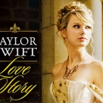 No. 17: Taylor Swift, 'Love Story' – Top 100 Country Songs