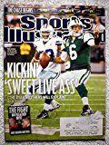 Mark Sanchez New York Jets Publications