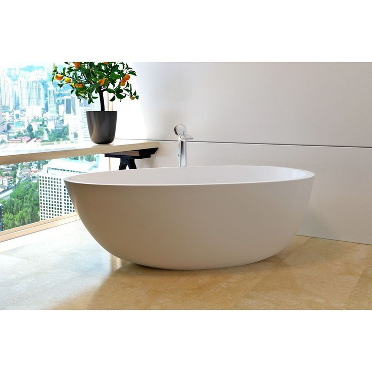 Best 25 Bathtub Dimensions Ideas On Pinterest Small
