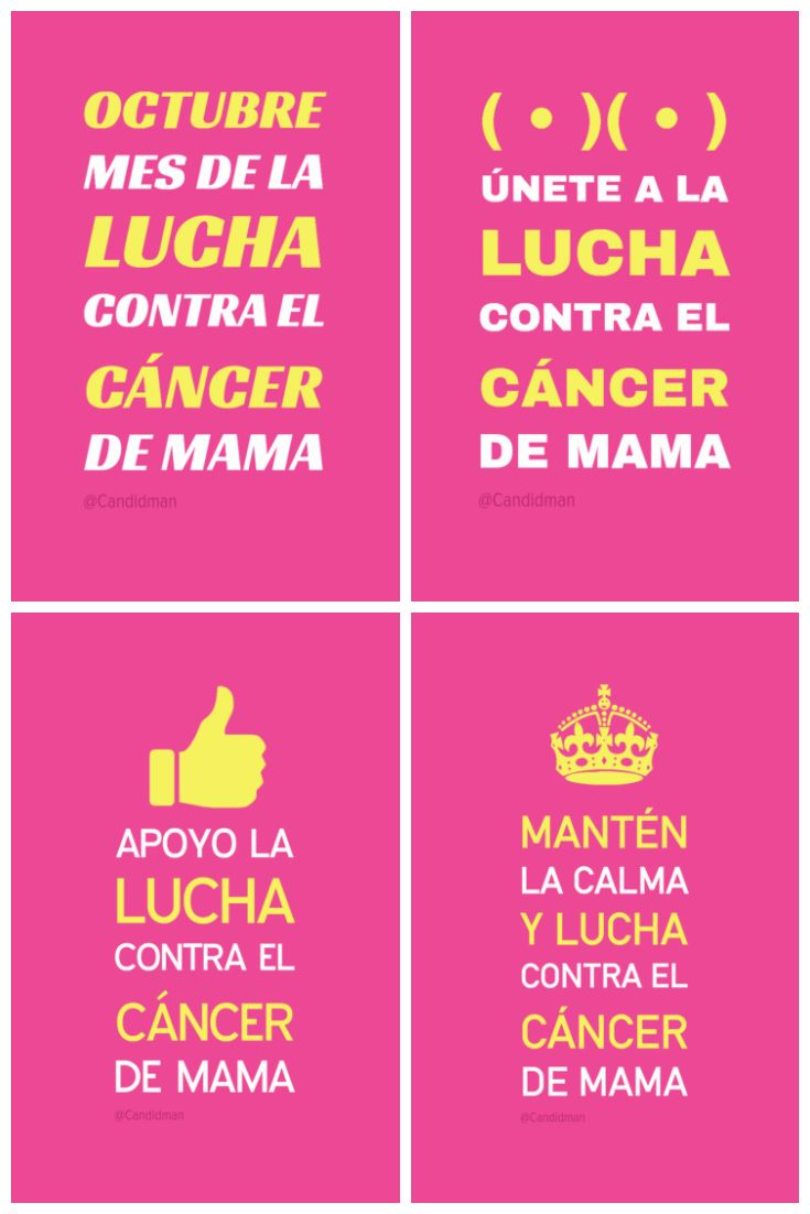 83 best images about salud on pinterest tes sons and de mayo - Alimentos contra el cancer de mama ...