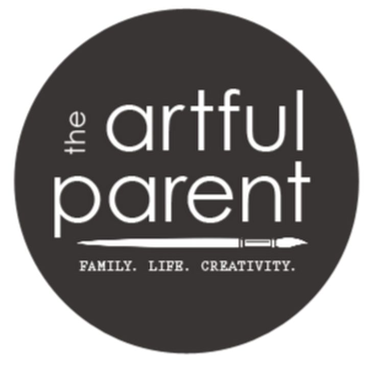 Welcome! On The Artful Parent, I share children's art, seasonal crafts, and family fun. You can expect: - EASY and FUN kid-friendly arts and crafts - Unique ...