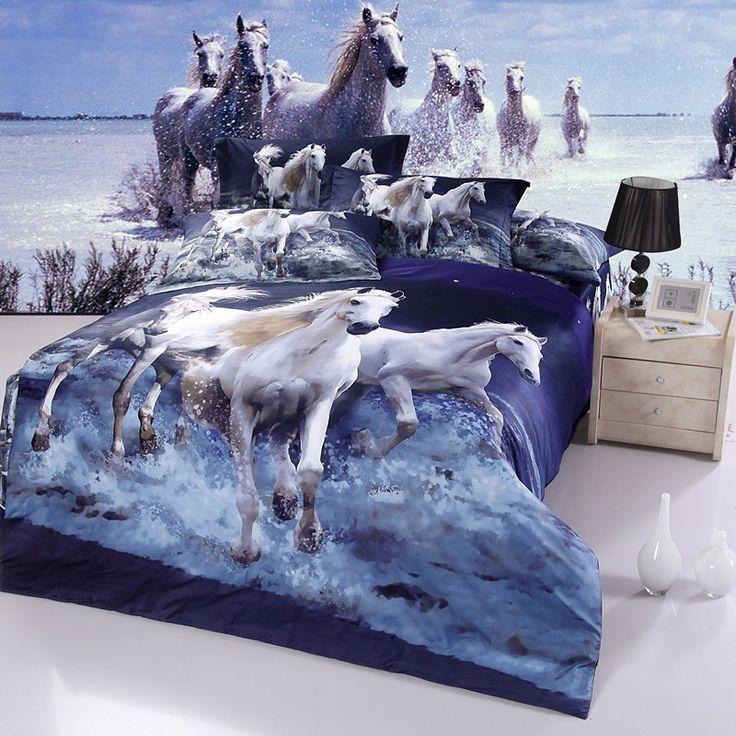 Best 25 horse bedding ideas on pinterest horse rooms for Queen pellet