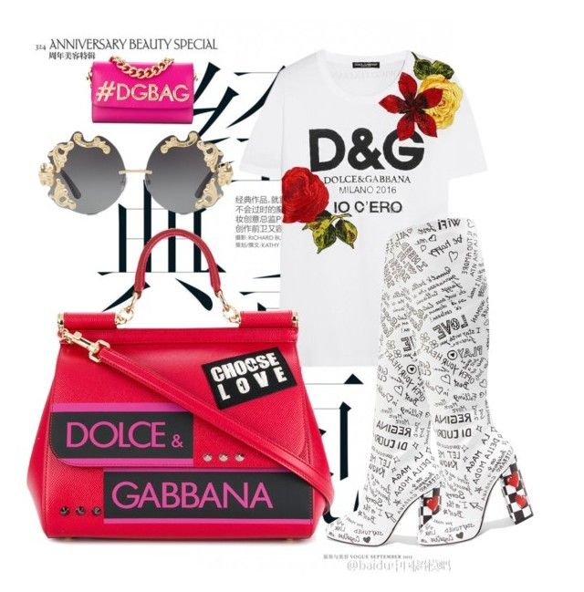 Definition of Dolce