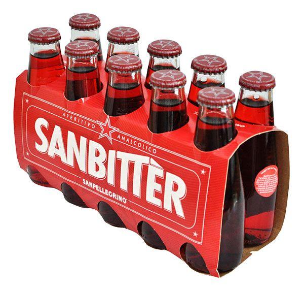 san_bitter_10cl.jpg (600×575)