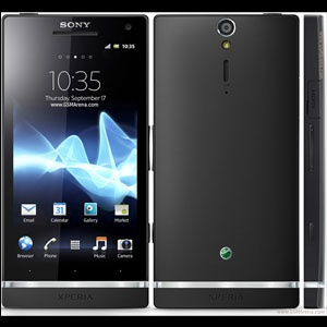 sony xperia s price & specifications