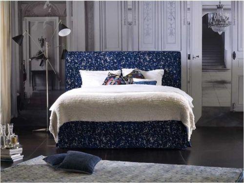 54 besten Traumhafte Betten Bilder auf Pinterest