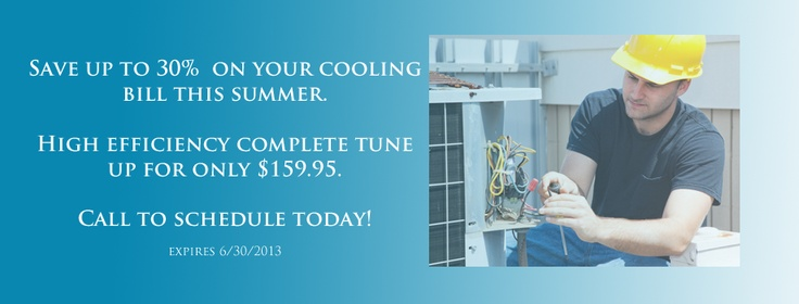 B Kool Cooling has over 15 years experience installing full range of air conditioner brands and models.  Being a family owned business allows us to care about each and every one of our customers comfort needs. BKool can keep you cool for less because we don't have high overhead charges so we can pass that savings on to our customers.