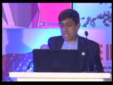 Padma Shri Prof.(Dr.) Shashank R Joshi, Consultant Diabetologist address...