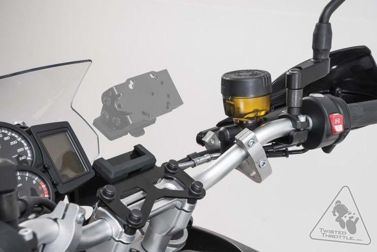 sw-motech-gps-holder-bmw-f650gs-f700gs-f800gs-5