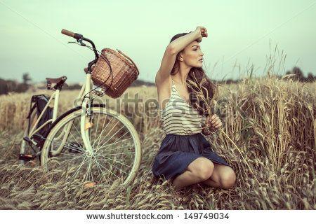 FASHION Photos et images de stock | Shutterstock